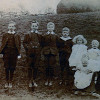 Thumbnail: Shrimpton Children