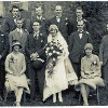 Thumbnail: 1920s Wedding