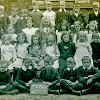 Thumbnail: Woodford Church School Class 1 1922.